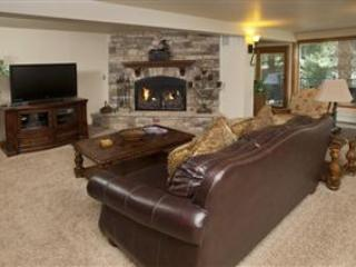 Gore Creek Drive 1 - Vail vacation rentals