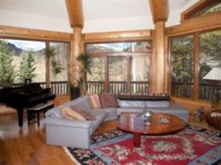Greenhill Court Chalet - Vail vacation rentals