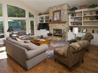 Main Gore - Vail vacation rentals