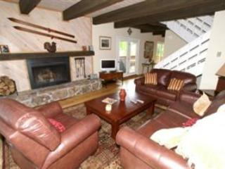 Meadow Ridge #A - Northwest Colorado vacation rentals