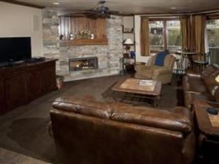 Strawberry Park - Vail vacation rentals