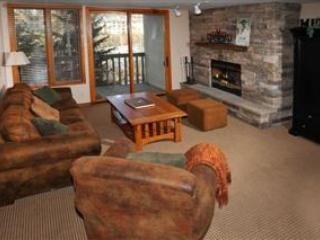 Townsend Place- B205 - Vail vacation rentals