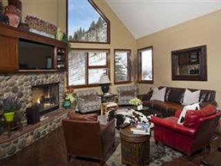 Westhaven Circle - Vail vacation rentals