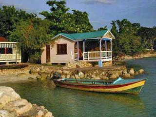 Horizon Cottages: A True Jamaican Getaway - Image 1 - Jamaica - rentals