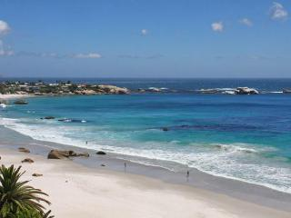 Valhalla - Cape Town vacation rentals