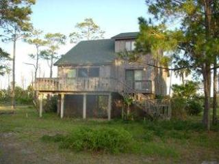 DRIFT AWAY - Saint George Island vacation rentals