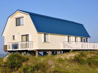 WIND SONG WEST - Saint George Island vacation rentals