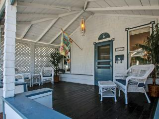222 San Jose Ave - Capitola vacation rentals