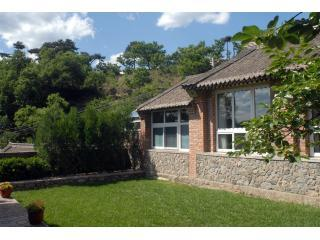 Persimmon Court at Mutianyu Great Wall - Beijing vacation rentals
