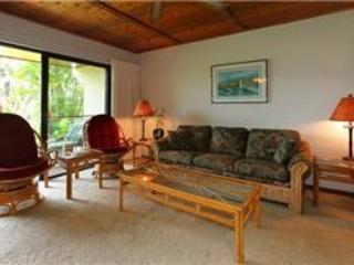 Koa Resort #2C - Kihei vacation rentals