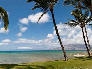 Seaside Tranquility - Kihei vacation rentals