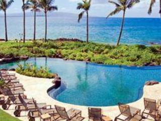 Wailea Beach Villa I-203 - Kihei vacation rentals