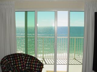 A-1 Crystal Shores West Pottery Barn 2/2- sleeps 7 - Gulf Shores vacation rentals