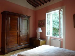 camera 1 - Aurora - Charming apartment close to the center - Florence - rentals