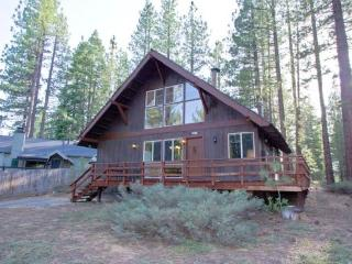 1488 Zapotec Dr - South Lake Tahoe vacation rentals