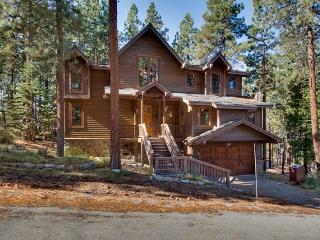 3597 Mackedie Way - South Lake Tahoe vacation rentals