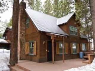 3677 Forest Ave - South Lake Tahoe vacation rentals