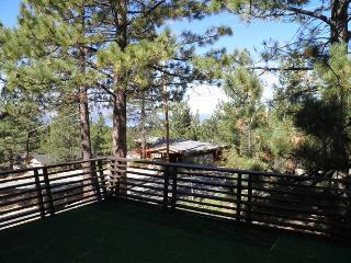 3764 Terrace Dr - South Lake Tahoe vacation rentals