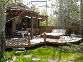 528 Tahoe Keys Blvd - South Lake Tahoe vacation rentals