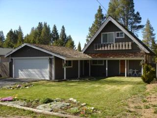 865 Michael - South Lake Tahoe vacation rentals