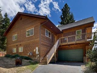 939 Muskwaki - Lake Tahoe vacation rentals