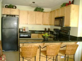 Location, Location, Location - Waikiki, Hawaii - Ko Olina Beach vacation rentals