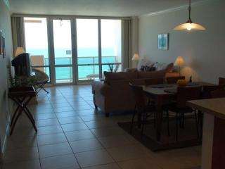~~The Pavilion: Directly on Beach, Beach Views~~ - Miami Beach vacation rentals