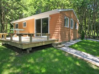 Kincardine cottage (#589) - Ontario vacation rentals