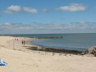 Close to Ocean Beaches with 1 A/C - DE0298 - Dennis vacation rentals