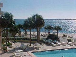 East Pass Towers # 201 - Destin vacation rentals