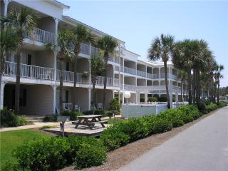 Grand Caribbean West 110 - Destin vacation rentals