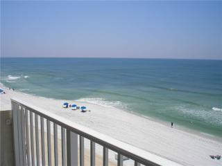 Island Echoes 7-H - Destin vacation rentals