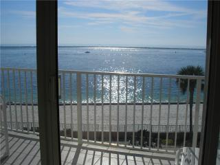 Waterview Towers #303 - Destin vacation rentals
