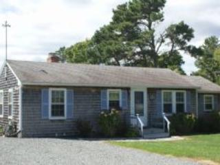 34 Dillingham Ave. - East Sandwich vacation rentals