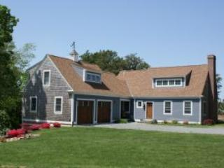 11 Fort Hill Rd. - East Sandwich vacation rentals