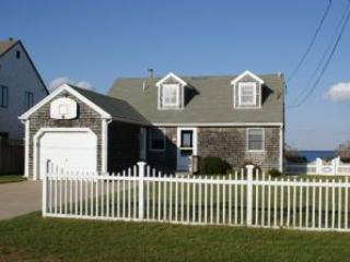 19 Freeman Ave. - East Sandwich vacation rentals