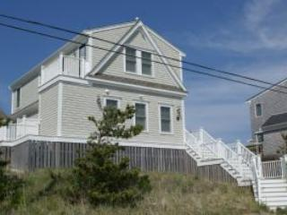 62 Salt Marsh Rd. - East Sandwich vacation rentals