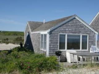 Cape Shore I - East Sandwich vacation rentals