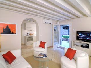 Ca' Delle Rose - Venice vacation rentals