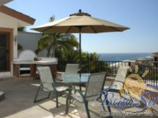 Casa de Amor - Baja California vacation rentals