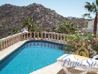 Casa Rosa - Baja California vacation rentals