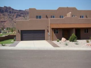 Southgate 1  ** *MONTH OF SEPTEMBER 10% OFF!!!*** - Moab vacation rentals