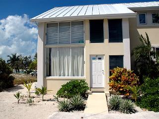 Mango Kai: Island House at Rum Point - Cayman Islands vacation rentals
