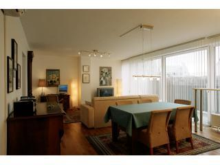 Vienna Centre Apartment Secession - Vienna City Center vacation rentals