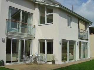 Falcon House; Lower Mill Estate, Cirencester, - Cotswolds vacation rentals