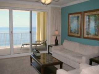 Ocean Reef 1107 - Panama City Beach vacation rentals