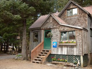 Beach House #2/Sleeps up to 6 people - Beach House Rentals, Seward/Claire Horton, Owner