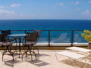 Puu Poa 306 - A Special Holiday Experience! - Princeville vacation rentals