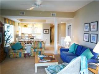Inlet Point 21B - Image 1 - Pawleys Island - rentals