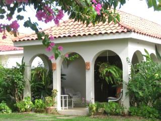 Westerlee  3 Bed with Pool - Holetown vacation rentals